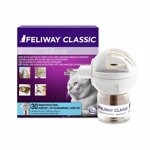 Feliway Diffuser Anti Stres Pentru Pisici, 48 ml