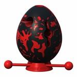 Smart Egg 1. Lava