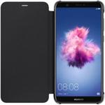 Husa Huawei book black pt P Smart