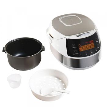 Multicooker 17 in 1 DomoClip DOP106