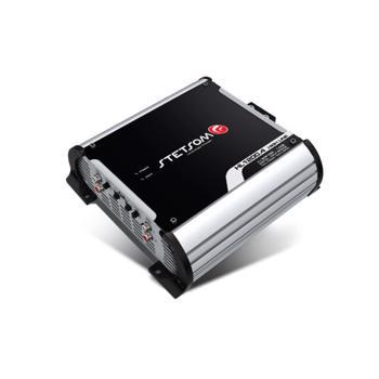 Amplificator Auto Stetsom HL 1200.4 - 1