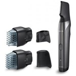 Aparat de tuns corporal Aparat de coafare facila a barbii ER-GY60-H503 Panasonic