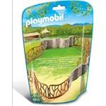 Playmobil City Life - Zoo, Tarc Zoo
