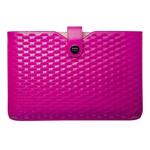Geanta notebook Asus Index Sleeve/PK 10 -  Pink