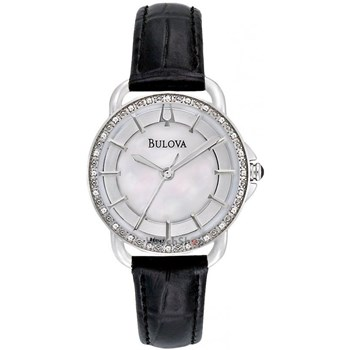 Ceas Bulova DIAMOND 96R147