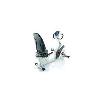 Bicicleta exercitii KETTLER GOLF R 7688-600