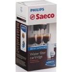 Cartus filtrant Philips Esspresor CA6702/00