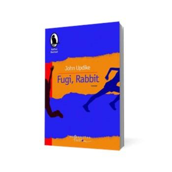 Fugi, Rabbit