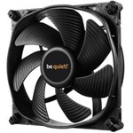 Ventilator be quiet! Silent Wings 3 140mm PWM high-speed