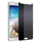 Folie protectie sticla securizata privacy pentru Samsung Galaxy J5