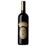 Vin rosu sec Symposion, Syrah 0.75 l