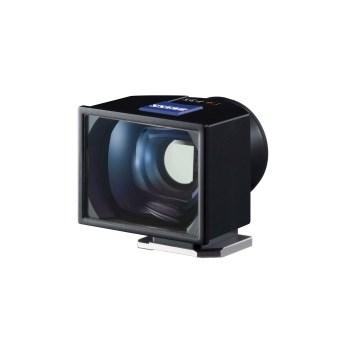Sony FDA-V1K - vizor optic pentru RX1