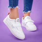 Pantofi sport dama bej Dirica -rl