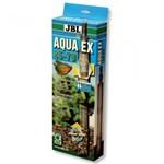 Aspirator acvariu JBL AquaEx Set 45-70