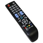 TELECOMANDA SAMSUNG TV LCD LED PLASMA COMPATIBILA