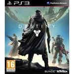 Joc Destiny PS3