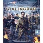 Stalingrad (Blu Ray Disc) / Stalingrad