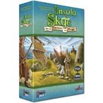 Joc de societate Ludicus Games, Insula Skye