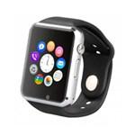 Smartwatch E-Boda Smart Time 150, Negru