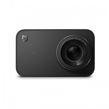 Camera Video Outdoor Xiaomi Mi Action Camera 4K 16293.RO