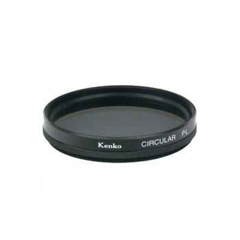 Filtru Kenko Polarizare Circulara Digital 72mm