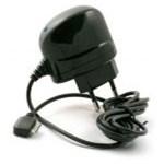 Incarcator Muvit Retea TRMIPHONEMFI pentru iPhone 3G/3GS/4/4S
