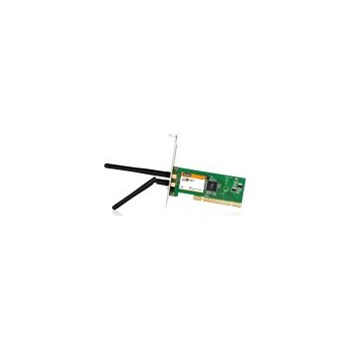 Placa de retea Tenda Wireless W322P+