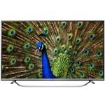 TV LG 49UF7787