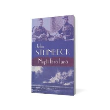 Nopti fara luna - John Steinbeck 973-103-291-7
