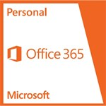 Microsoft Office 365 Personal 32-64 Engleza 1 PC 1 An Retail qq2-00543