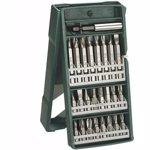 Bosch Set insurubare 25 de accesorii 2607019676