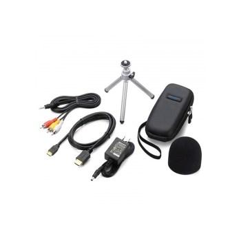 ZOOM APQ-3HD - kit accesorii pentru Zoom Q3HD