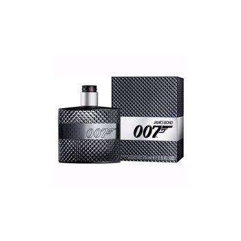Apa de Toaleta 007, Barbati