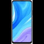 Telefon mobil Huawei P Smart Pro, Dual SIM, 128GB, 6GB RAM, 4G, Black