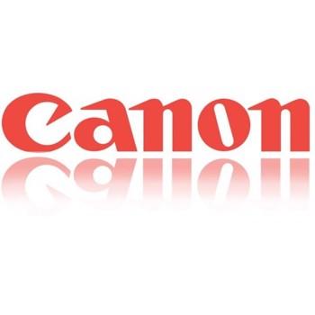 Toner laser Canon CEXV24 - Negru, 48.000 pagini