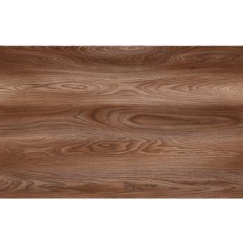 Parchet laminat 12 mm, stejar Precious Russet Classen 37891, clasa de trafic AC4, 1286x160 mm