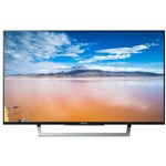 "Televizor LED Sony Bravia 80 cm (32"") KDL32WD755BAEP, Full HD, Smart TV, WiFi, CI+"