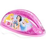 Casca de Protectie Disney Princess S