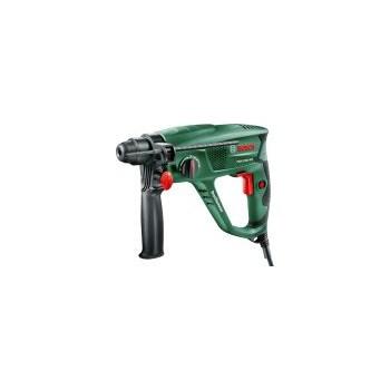 Ciocan rotopercutor Bosch PBH 2500 RE Compact, 600 W, 2000 RPM, SDS Plus