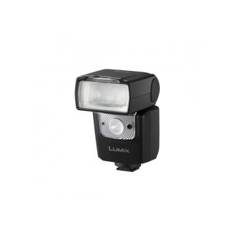 Blitz DMW-FL360LE pentru Panasonic GH3