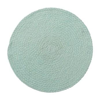 Suport pentru farfurie Verde, Ø38 cm