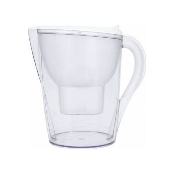 Cana filtranta Brita Marella Cool 2.4 l MAXTRA Alba br100289