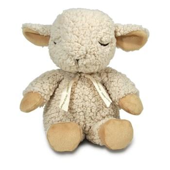 Jucarie Muzicala Sleep Sheep On The Go