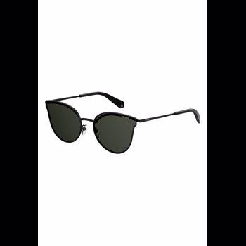 Ochelari de soare cat-eye polarizati 8