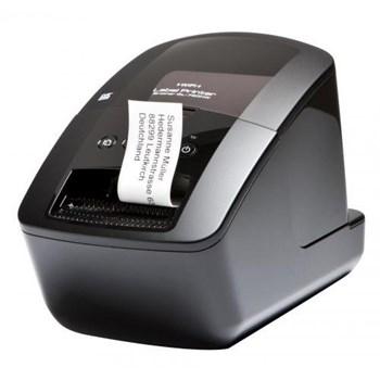 Imprimanta de etichete Brother QL-720NW