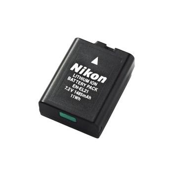 Nikon EN-EL21 - acumulator Li-ion pentru Nikon 1 V2