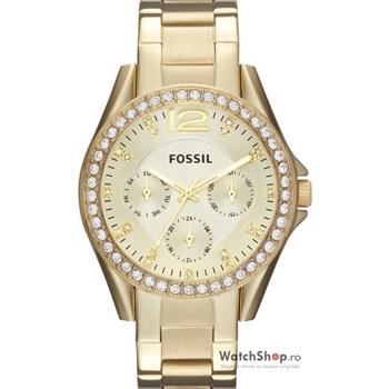 Ceas de dama Fossil Riley ES3203