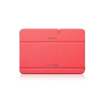 Samsung Book Cover pentru Galaxy Note N8000/N8100 10.1'' - pink