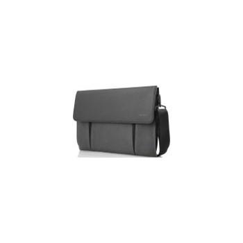 "Geanta Laptop Targus Canvas TTS00504EU 14.1"" (Gri)"