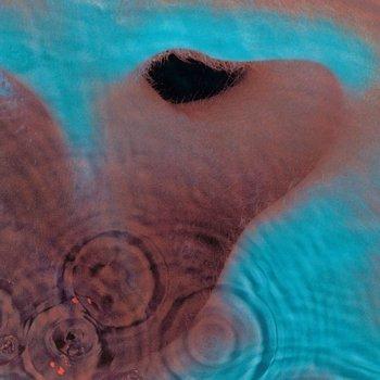 Pink Floyd - Meddle - Vinyl - Vinyl